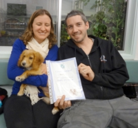 phoebe-with-certificate1